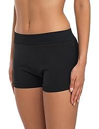 Merry Style Shorts de Ba?o para Mujer Modelo Sara