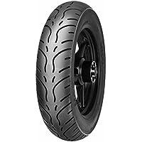 MITAS - 48198 : Neumático Mc 7F - 16'' 110/90-16 59P Tt