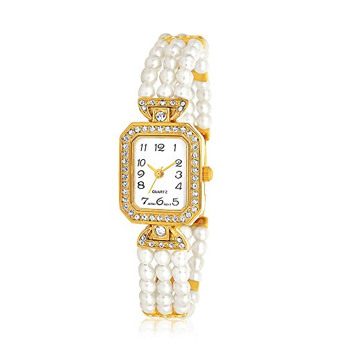 bling-jewelry-stainless-steel-back-freshwater-cultured-pearl-watch-gold-plated