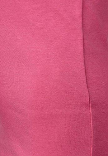 Cecil Damen Top caribbean pink (beere)