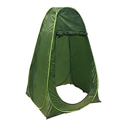 tente-multi-usage-impermable-pour-tente-blueblue