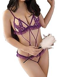 pretty nice c3528 0a068 Suchergebnis auf Amazon.de für: reizende - Violett ...