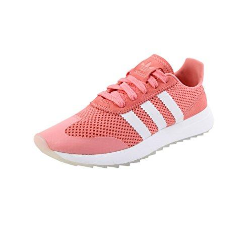 adidas Flashback Sneaker Damen 7.5 UK - 41.1/3 EU