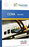#2: CCNA - Cisco Certified Network Associate - Security Technology Workbook: Exam: 210-260 From IPSpecialist
