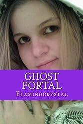 Ghost Portal