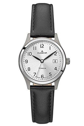 Reloj Dugena para Mujer 4460766
