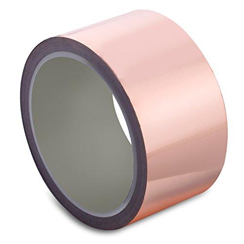 ruban-de-cuivre-pemotech-paquet-de-1-ruban-en-feuille-de-cuivre-avec-adhesifconducteur-51mm-x-20m-re