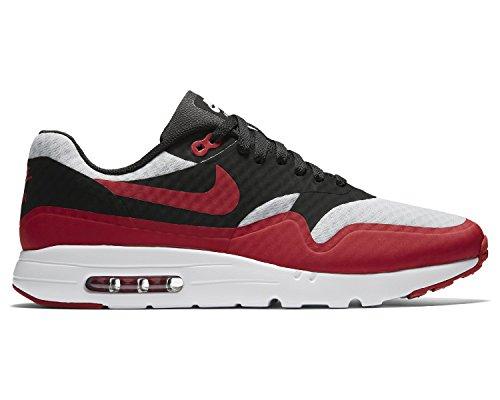 Nike 819476-005, Chaussures de Sport Homme