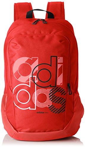 Imagen de adidas bp neopark , hombre, rojo escarl , ns