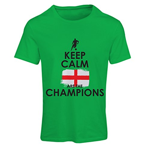 n4517f-camiseta-mujer-keep-calm-english-are-the-champions-small-verde-multicolor