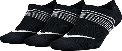 Nike 3PPK Women Lightweight Train Socks