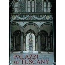 Palazzi of Tuscany (Art & Architecture)