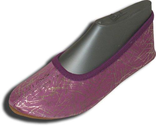 beck-funky-lila-221-chaussures-de-gymnastique-fille-violet-39-eu