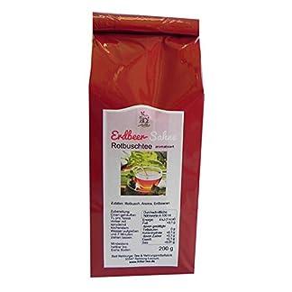 Hiller-Rotbuschtee-Erdbeer-Sahne-200-g