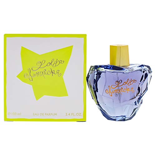 Lolita Lempicka Mon Premier Parfum EDP 100ml
