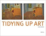 Tidying Up Art by Ursus Wehrli (2003-09-24)