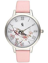 Reloj Charlotte Raffaelli para Unisex CRA001