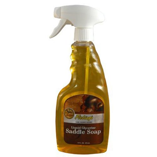 fiebing-company-liquid-glycerine-saddle-soap-pint