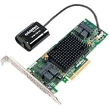 Adaptec 2281600-r–Adaptec RAID 81605zq único–Único en