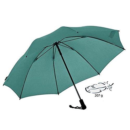 EuroParapluie Swing liteflex parapluie vert