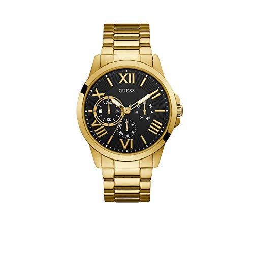 Guess W1184G2 Reloj de Hombres