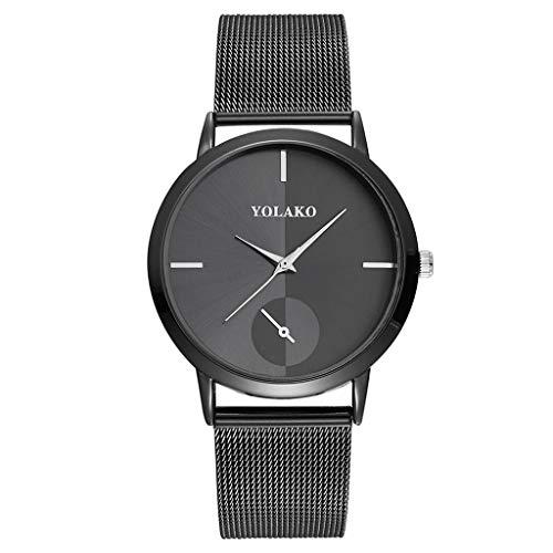 Offen Skmei Männer Fashion Outdoor Sport Armbanduhren Luxus Gold Quadrat Digitale Uhren Edelstahl Military Watch Uhren Hombre Uhren Herrenuhren