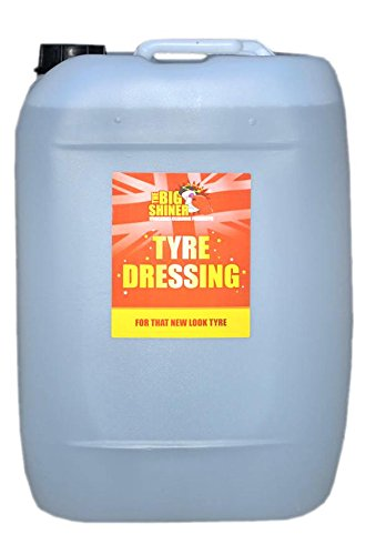 tyre-dressing-25-litre-professional-forecourt-shine-tyre-dressing