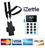 iZettle Card Reader Pro - Contactless Chip & Pin Readers & Printers