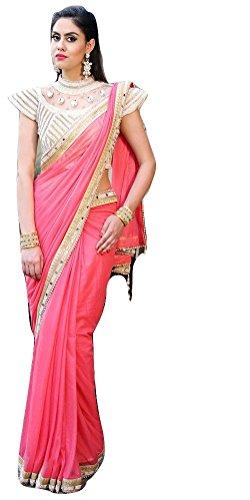 Jay Sarees Eid Festival Beautiful Saree Traditional Jcsari3106d6044