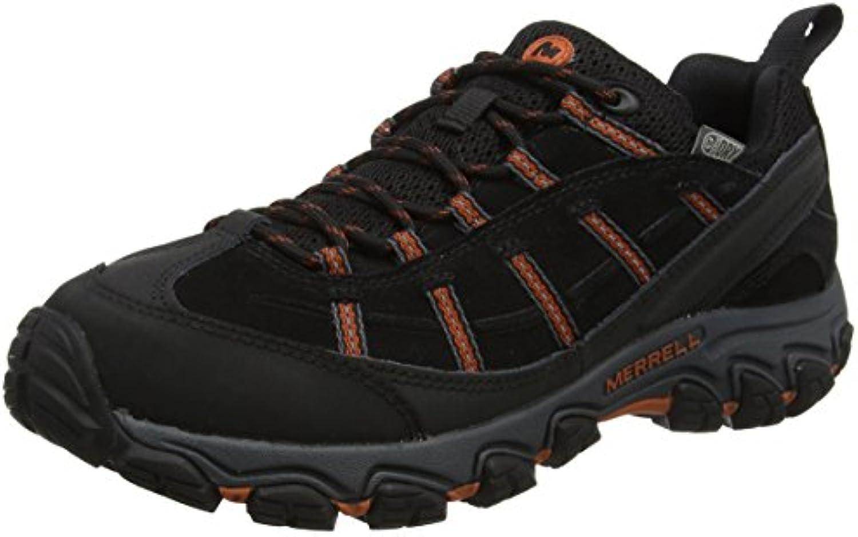 Merrell Terramorph Waterproof, Stivali da Escursionismo Uomo | | | Promozioni  | Uomo/Donna Scarpa  3740a5