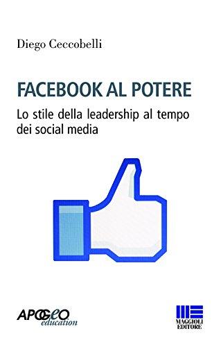 facebook-al-potere