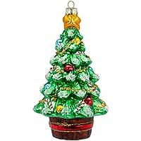 Lustige Weihnachtskugeln.Suchergebnis Auf Amazon De Für Lustige Weihnachtskugeln Nicht