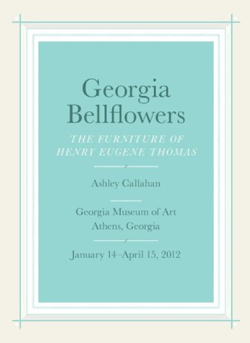 georgia-bellflowers-the-furniture-of-henry-eugene-thomas