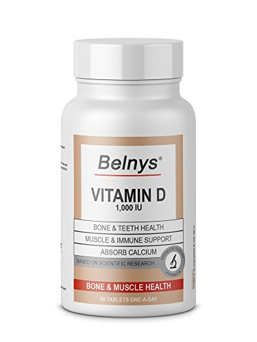 belnys-vitamin-d-1000-iu-muscle-immune-support-high-potency-supplement-60-tabs