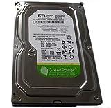 WD AV-GP WD2500AVVS 250 GB Internal Hard...
