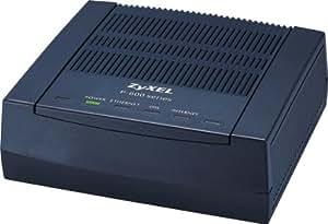 Zyxel ADSL 2+ Modem Router (NO WL)