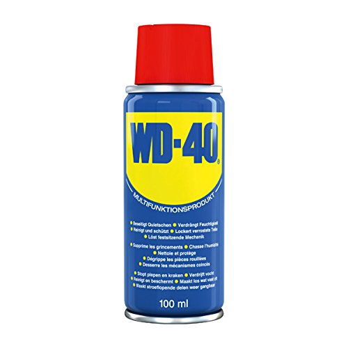 wd-40-multifunktionsprodukt-100-ml-classic-1-stueck-56201