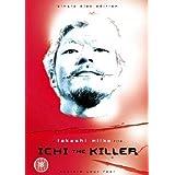Ichi The Killer [DVD] [2003] by Tadanobu Asano