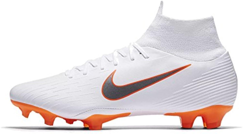 Nike Mercurial Superfly VI AG PRO, Scarpe Scarpe Scarpe da Calcio Uomo | Up-to-date Stile  a5f594
