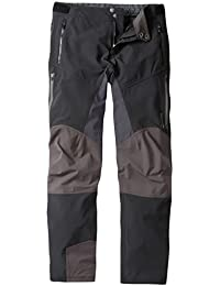0ed3a1d8682d Madison Zenith 4 Season DWR Mens MTB Trousers