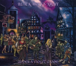 under-a-violet-moon-by-blackmores-night