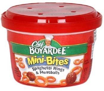 chef-boyardee-micro-spaghetti-rings-with-meatballs-75-oz-by-chef-boyardee