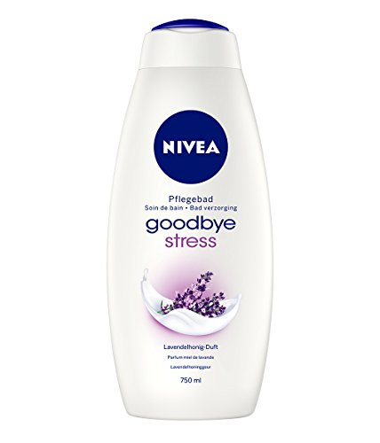 nivea-goodbye-stress-crema-de-bano-750-ml
