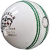 CA Test Star - Pelota de Cricket