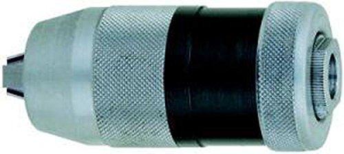 Schnellsp.-Bohrf. 1-13mm B16 schwere FORMAT