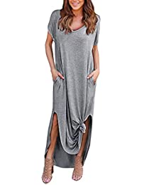 LTB Kleid Sommerkleid Gr XS 34 weiß blau Minikleid Batik Urlaub neu