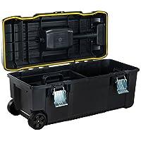 Amazon Co Uk Tool Boxes