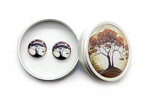 12mm-handgefertigte-lebensbaum-925-silber-ohrstecker-fr-damen