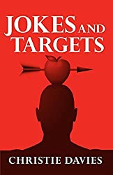 Jokes and Targets by Christie Davies (2011-05-23)