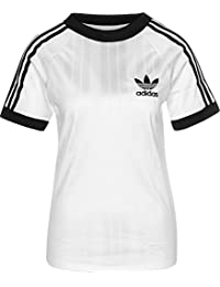 adidas Women's Styling Compliments T-Shirt